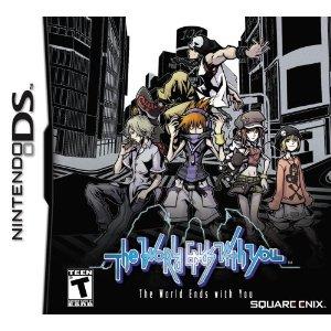 [DS/3DS] Idée de jeux The-world-ends-with-you-review-box
