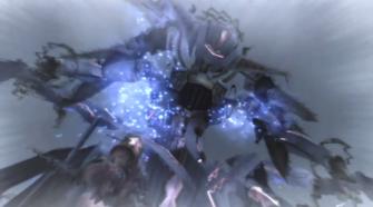 Xenoblade Novelisation 023 - Visions - 10
