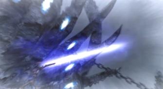 Xenoblade Novelisation 023 - Visions - 8