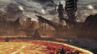 Xenoblade Chronicles X - April 23 Screen 10