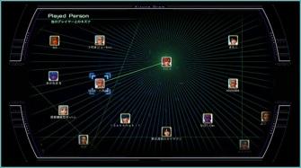 Xenoblade Chronicles X - April 23 Screen 8