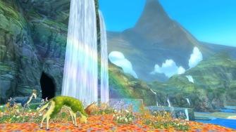 Monster Hunter Stories - Announcement 10