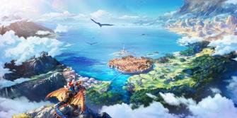 Monster Hunter Stories - Announcement 11