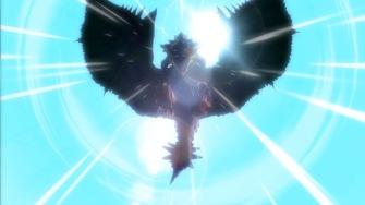 Monster Hunter Stories - Announcement 5